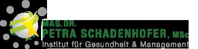 Praxis Schadenhofer